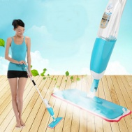 ECO spray mop
